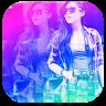 app.com.lovephotoblender