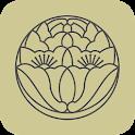 浄土宗寺院向け icon