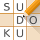 Download Sudoko Solver - World Fastest For PC Windows and Mac