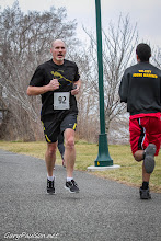 Photo: Find Your Greatness 5K Run/Walk Riverfront Trail  Download: http://photos.garypaulson.net/p620009788/e56f6d778