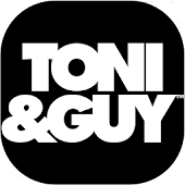 TONI&GUY UK Bookings