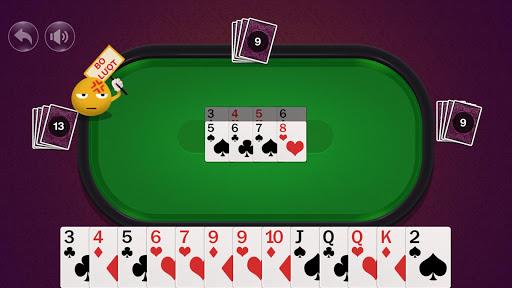 Souther Poker: TLMN 1.0.2 6