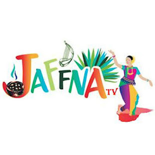 Download Jaffna TV For PC Windows and Mac apk screenshot 1