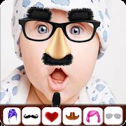 Face Wrap Face Warp funny makeup face editor 2018 – Apps on