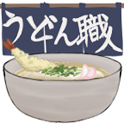 Udon Professional icon
