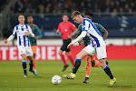 'Club Brugge gaat strijd aan met Nederlandse topclub voor middenvelder'
