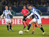 Nederlander die in verband werd gebracht met transfer naar Club Brugge kan toptransfer maken in eigen land