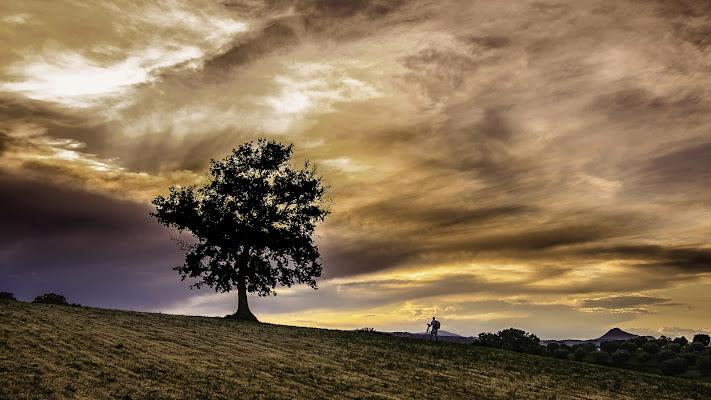 .....è l' ora del fotografo di PH...C.Collovà