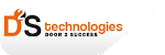 D2S| Web Hosting and Website Maintenance Services Packages in Delhi, Noida, India