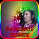 Dangdut Remix