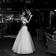 Wedding photographer Evgeniy Goryanin (Genius). Photo of 20.02.2016