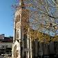 photo de Laroque des Arcs (Notre-Dame de l'Assomption)