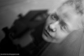 Photo: fotografia portretowa, krakow, portrecista, jacek taran, fotograf krakow;