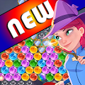 NewTips Bubble Witch 3 Saga