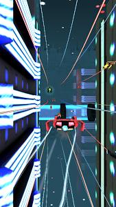 Rocket Ace: Infinite Run screenshot 2