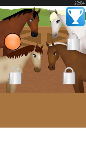 马妊娠游戏2