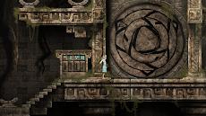 明晰夢2:おとぎ話の冒険ゲームのおすすめ画像3