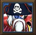 ゆうれい船長