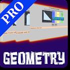 Interactive Geometry PRO icon
