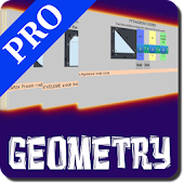Interactive Geometry PRO Android APK Download Free By FORMULAS.XYZ