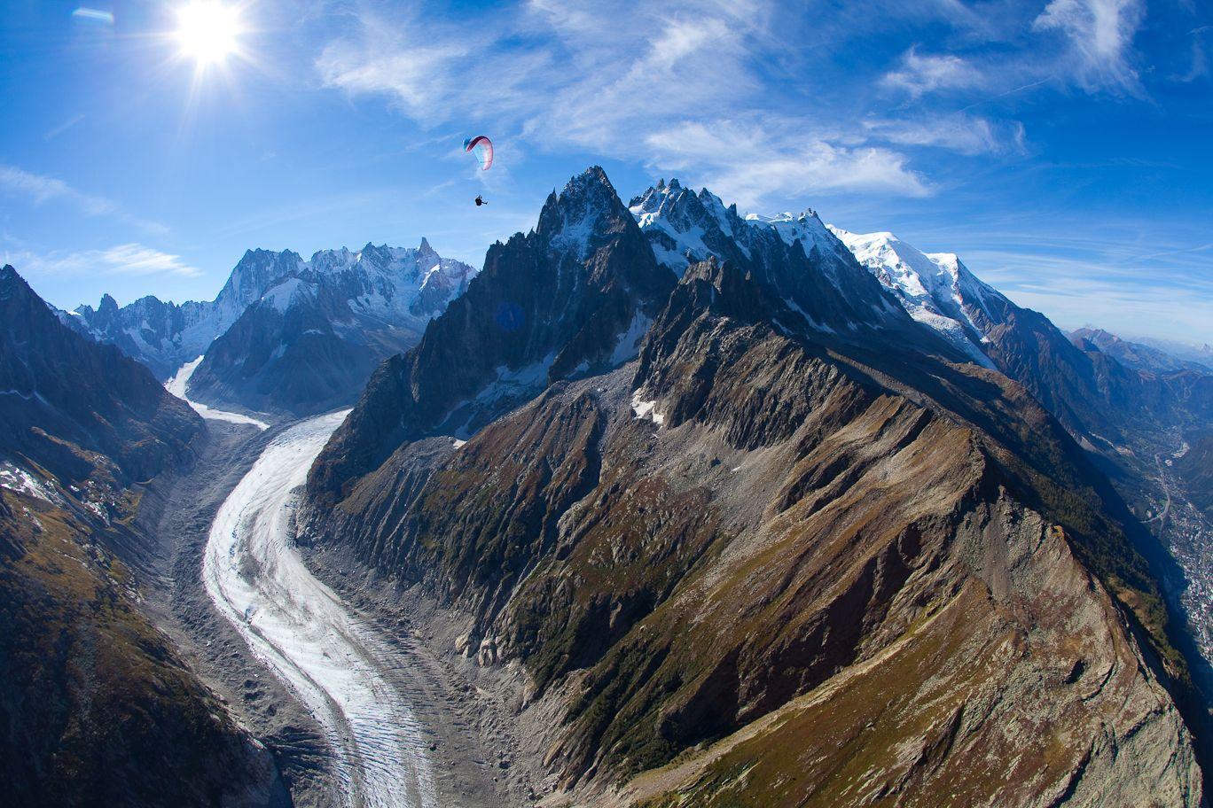 paragliding-chamonix-21.jpg