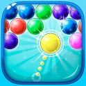 Bubble Star - Made In India Bubble Shooter Game icon