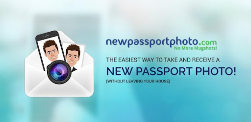 NewPassportPhoto.com แอป (APK) ดาวน์โหลดได้ฟรีสำหรับ Android/PC/Windows screenshot