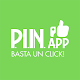 PINApp Download for PC Windows 10/8/7
