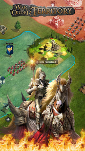 Game War and Order APK for Windows Phone