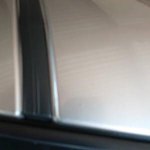スペーシアカスタム MK53Sのカスタム事例画像 スペーシア君さんの2020年10月20日08:43の投稿