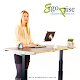 Ergoprise Ergonomic Furniture