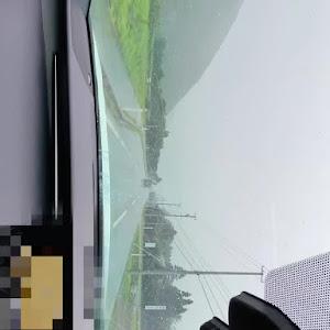 RC GSC10 のカスタム事例画像 アクアR35さんの2020年07月11日22:25の投稿
