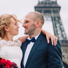 Wedding photographer Doralin Tunas (DoralinTunas). Photo of 21.12.2016