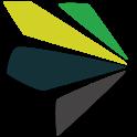 iTRARR icon
