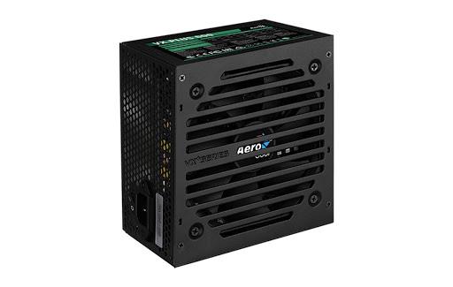 Power Aerocool VX Plus 600 230V N-PFC_3
