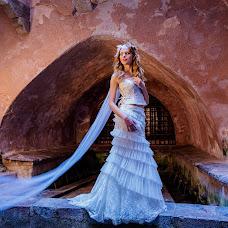 Wedding photographer Claudio Patella (claudiopatella). Photo of 15.04.2015