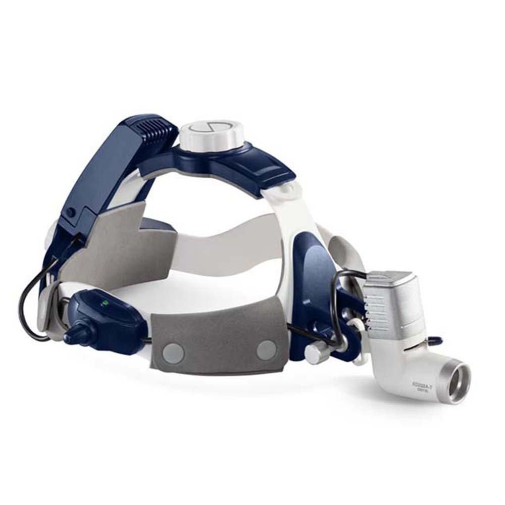Image result for LED Surgical Headlights