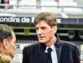 Les Girondins de Bordeaux proches de la faillite