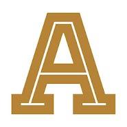 M-Akordi APK icon