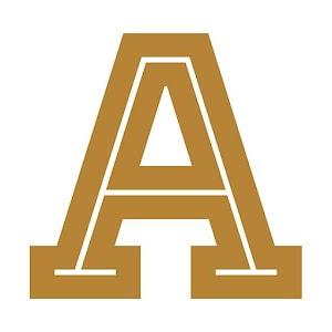 M-Akordi APK Download for Android