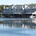 Lagoon City Homes icon