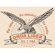 Download Onda Lider 91.1 For PC Windows and Mac