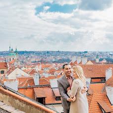Wedding photographer Mariya Yamysheva (yamyshevaphoto). Photo of 10.06.2017