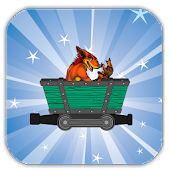 Jungle Crash Trolley Bandicoot