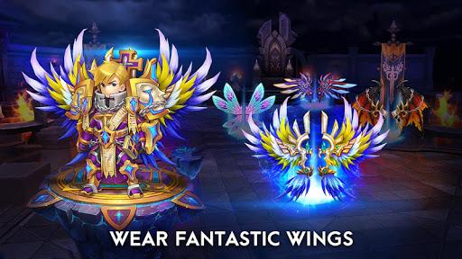 Pocket Knights 2 1.5.0 screenshots 2