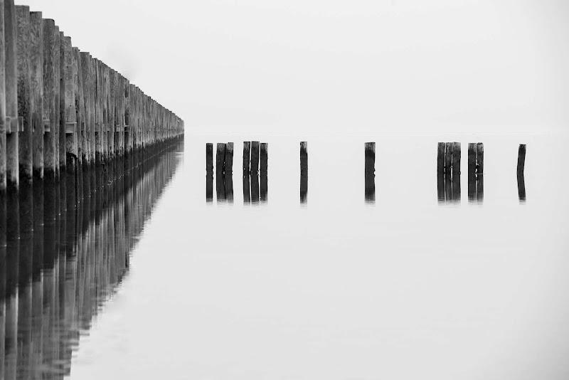 Composizione marittima di Peter_Sossi
