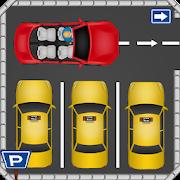 Car Out - The Unblock APK baixar