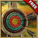Archery Champion: Bow Sport 3D icon