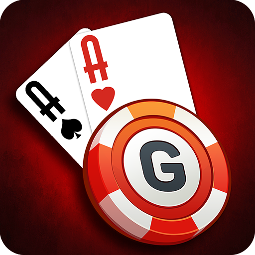 Poker Omaha iOS