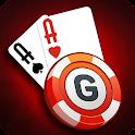 Poker Texas Holdem icon